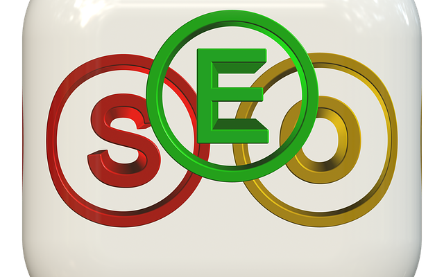 How Your Local SEO is Preventing You From Generating New Business Leads