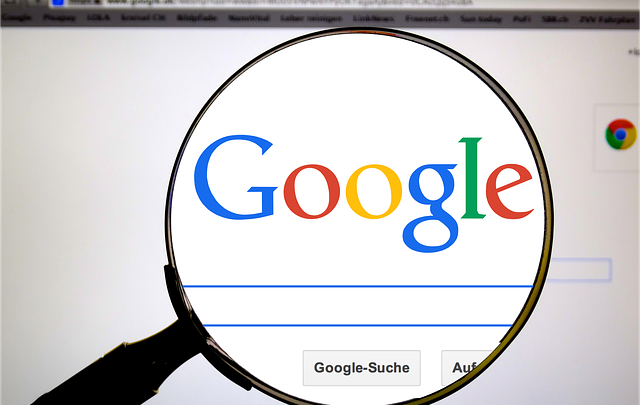 Google has a new tool for small businesses to check how well their websites score