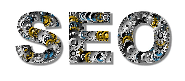 Blog Optimization For Great Search Engine Results