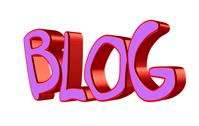8 Ways To Use A Blog To Develop Content For Your Book