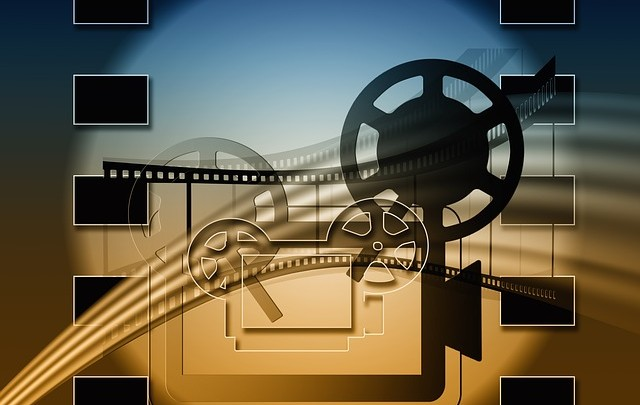 Using Online Video Websites to Promote Your Blog